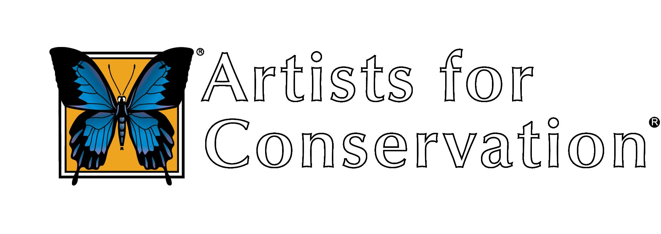 afc-logo-slideshow-darkbg_0.png