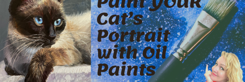 2 day Painting Workshop with Artist Suzanne Barrett Justis/ Painting your Pets with Suzanne Barrett Justis