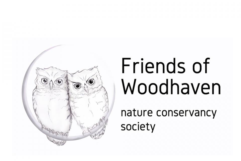 <em>Edit Conservation Project/Cause</em> Friends of Woodhaven Nature Conservancy Society  -    Susan Neilson