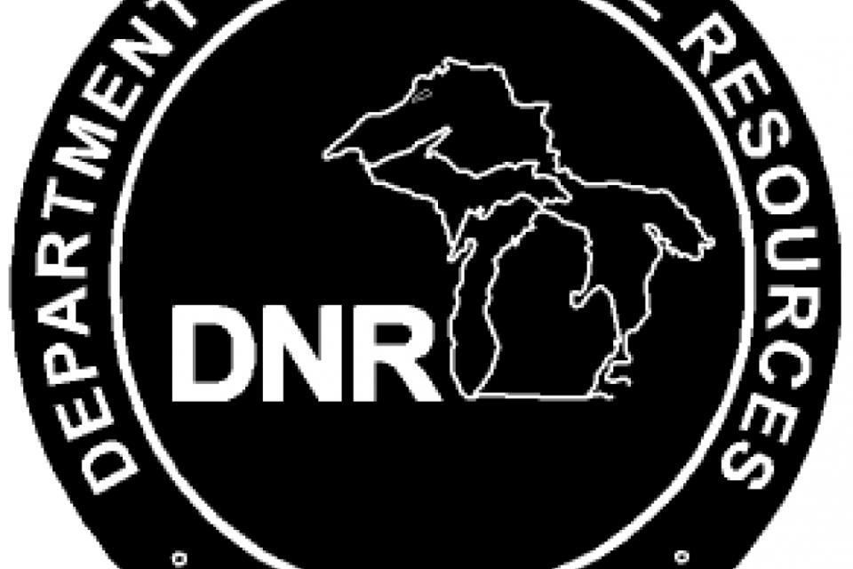 Create Conservation Project/Cause - Michigan Department of natural Resources | Alex Gilford