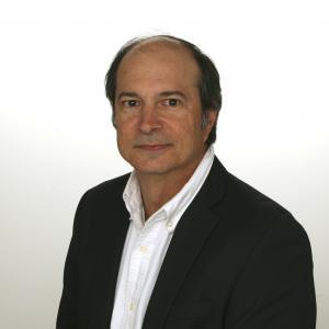 Antonio Fins