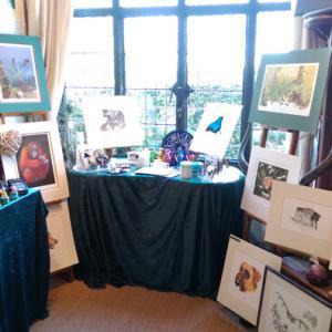 My little Gallery